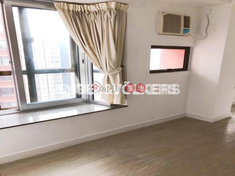 西半山一房筍盤出租|住宅單位|西區金庭居(Golden Pavilion)出租樓盤 (EVHK62161)