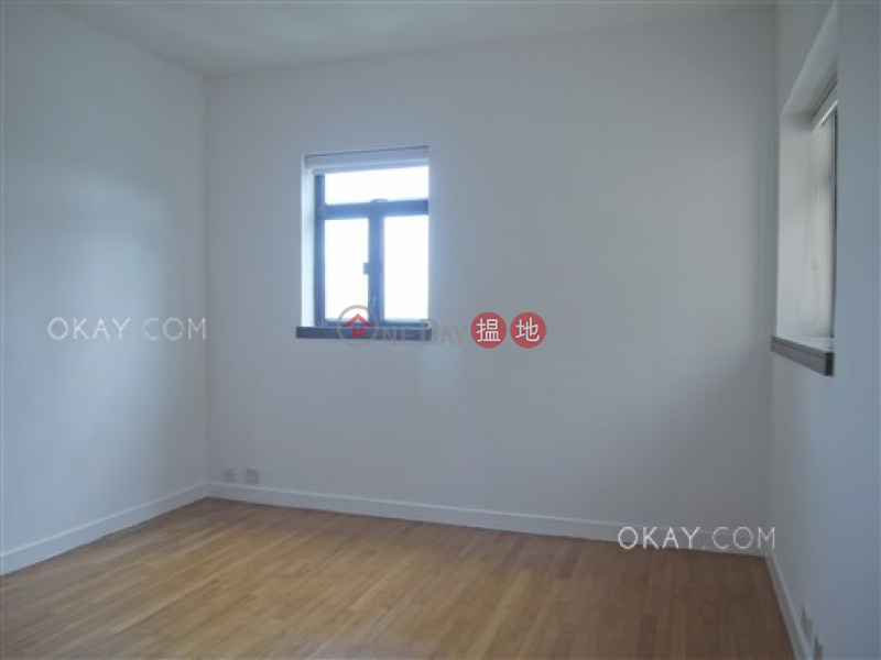 Property Search Hong Kong | OneDay | Residential, Rental Listings | Popular 3 bedroom on high floor with sea views | Rental