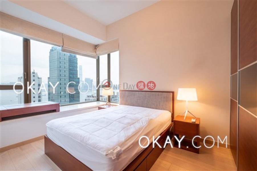 SOHO 189, High Residential Sales Listings, HK$ 25M