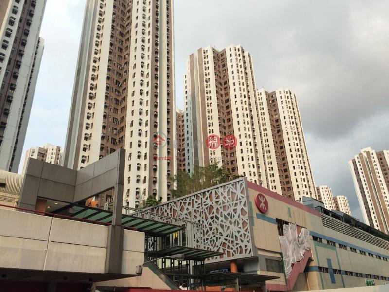 綠楊新邨 P座 (Block P Luk Yeung Sun Chuen) 荃灣東|搵地(OneDay)(3)