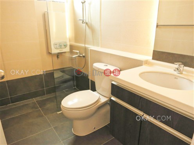 Efficient 3 bed on high floor with balcony & parking | For Sale | Ventris Place 雲地利台 Sales Listings
