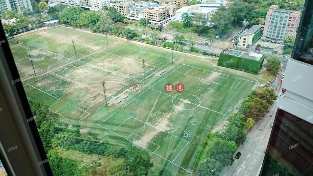 High Park Grand | High Residential | Rental Listings, HK$ 46,000/ month