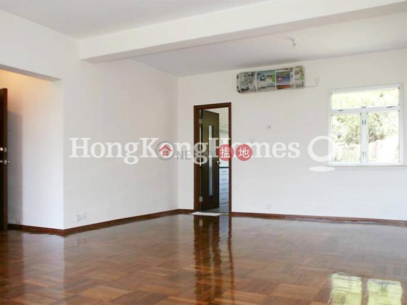 雲景台三房兩廳單位出售-38雲景道   東區-香港出售HK$ 2,680萬