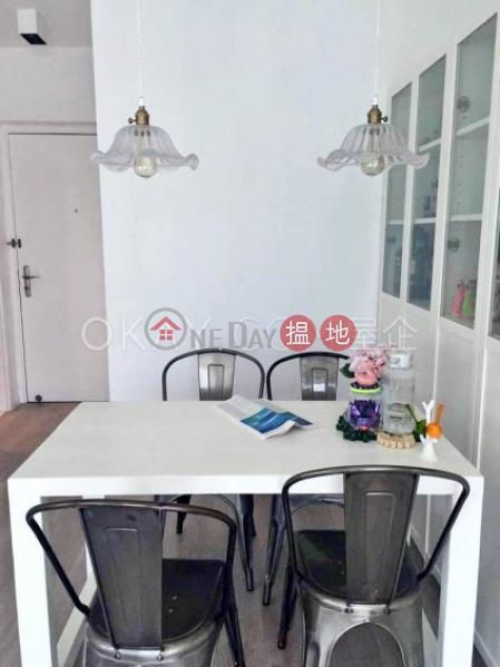 香港搵樓 租樓 二手盤 買樓  搵地   住宅 出售樓盤1房1廁,星級會所,露台富臨軒出售單位