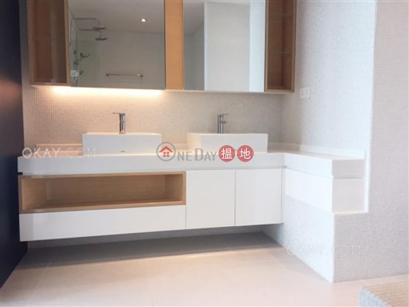 5房4廁,星級會所,連車位,露台《富豪海灣1期出租單位》-88黃麻角道 | 南區|香港-出租-HK$ 120,000/ 月