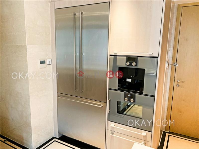 4房3廁,極高層,露台《麥當勞道3號出租單位》|3麥當勞道 | 中區香港出租|HK$ 132,000/ 月