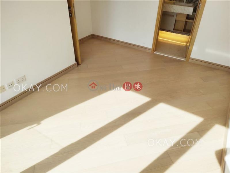HK$ 28,000/ 月|麥花臣匯1A座-油尖旺2房2廁,露台《麥花臣匯1A座出租單位》