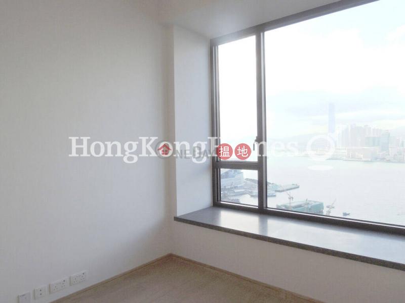 尚匯|未知|住宅出租樓盤-HK$ 25,000/ 月