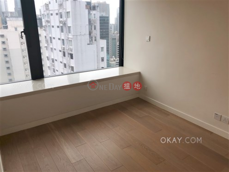 Property Search Hong Kong   OneDay   Residential, Sales Listings, Elegant 2 bedroom with balcony   For Sale