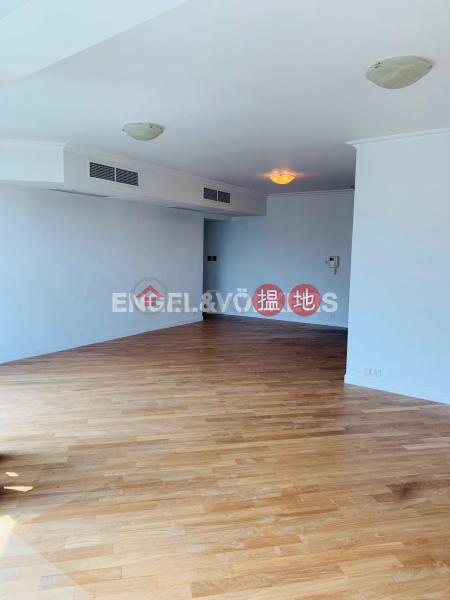 3 Bedroom Family Flat for Rent in Central Mid Levels | 17-23 Old Peak Road | Central District Hong Kong Rental, HK$ 111,617/ month