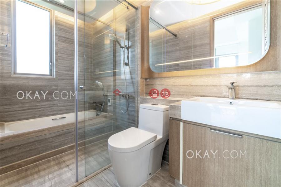 逸瓏園1座高層|住宅|出售樓盤HK$ 1,680萬