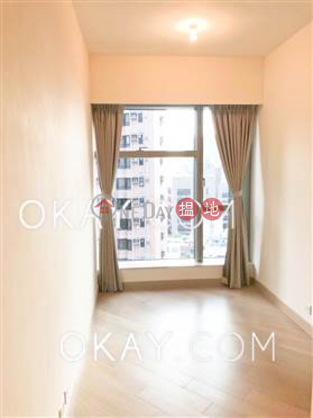 Tasteful 2 bedroom with balcony | Rental | 23 Babington Path | Western District | Hong Kong Rental HK$ 39,000/ month