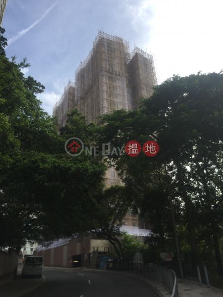 Gold Ning Mansion (Gold Ning Mansion) Tai Hang|搵地(OneDay)(3)