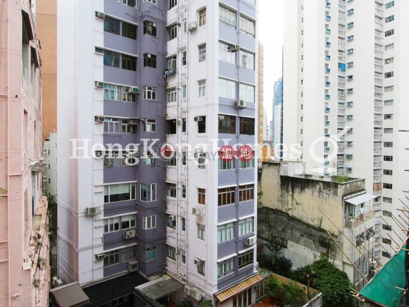 香港搵樓|租樓|二手盤|買樓| 搵地 | 住宅|出租樓盤-添寶閣兩房一廳單位出租