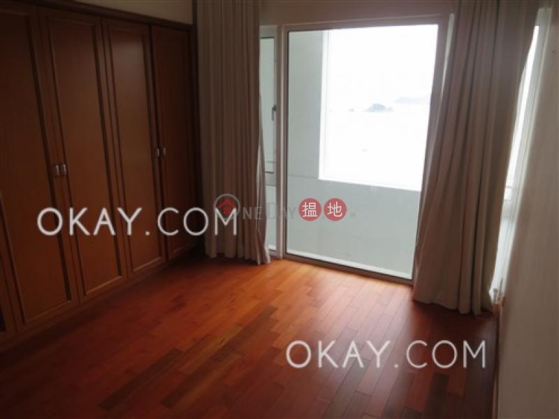 2房2廁,海景,星級會所,連車位《影灣園4座出租單位》109淺水灣道 | 南區-香港|出租HK$ 85,000/ 月