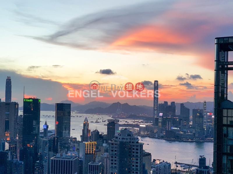 名門 3-5座|請選擇|住宅-出售樓盤-HK$ 5,600萬