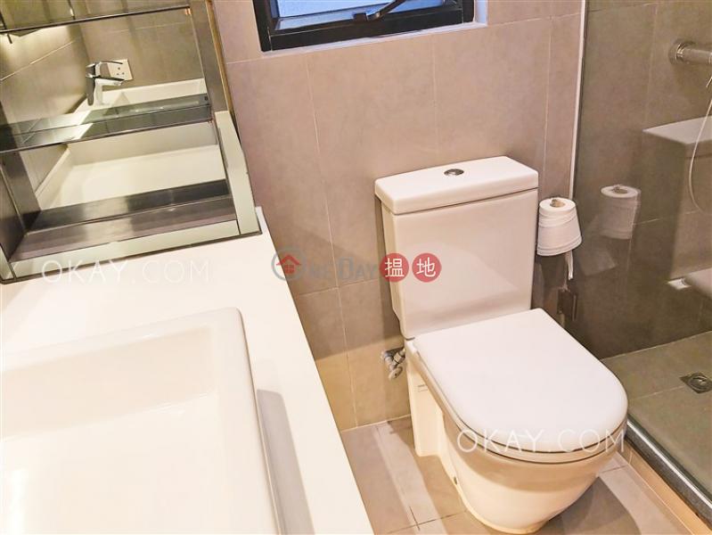 Celeste Court | High Residential | Rental Listings | HK$ 57,000/ month