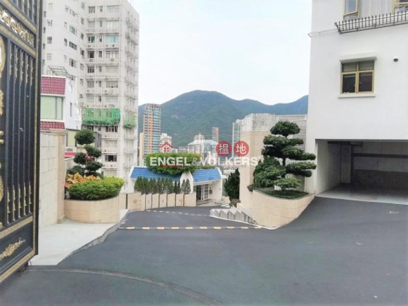 淺水灣4房豪宅筍盤出售 住宅單位-93淺水灣道   南區 香港出售HK$ 3.8億