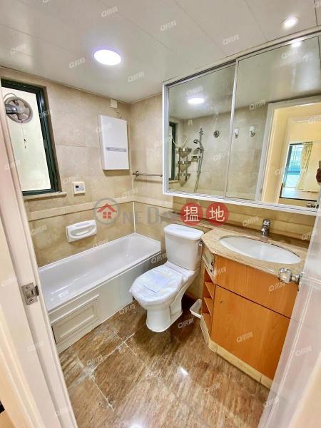 Tower 5 Island Harbourview | 2 bedroom Low Floor Flat for Rent | Tower 5 Island Harbourview 維港灣5座 Rental Listings