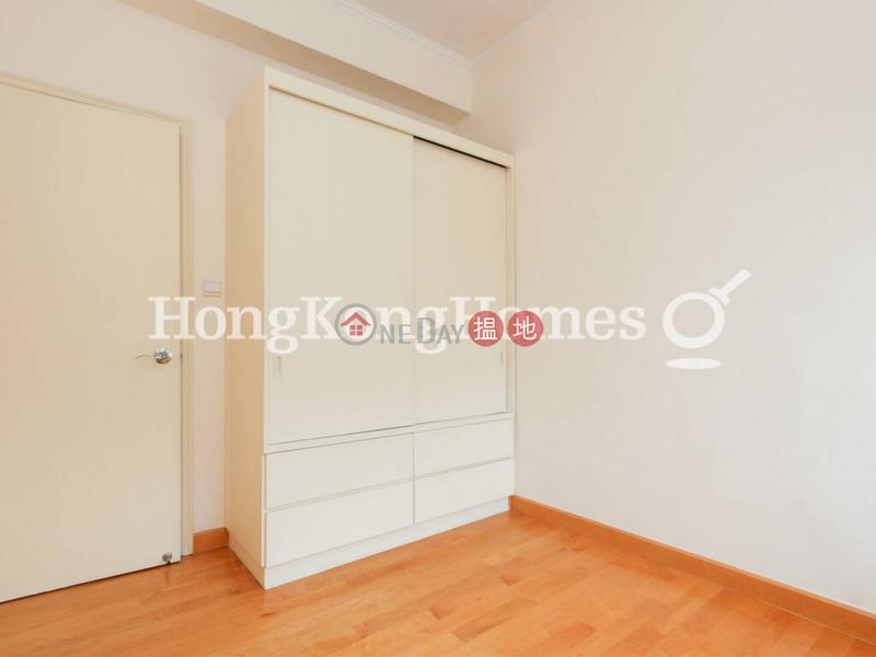 HK$ 55,300/ 月雍景臺 西區-雍景臺三房兩廳單位出租