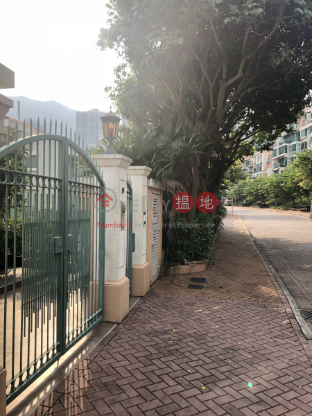 Discovery Bay, Phase 11 Siena One, House 35 (Discovery Bay, Phase 11 Siena One, House 35) Discovery Bay|搵地(OneDay)(2)