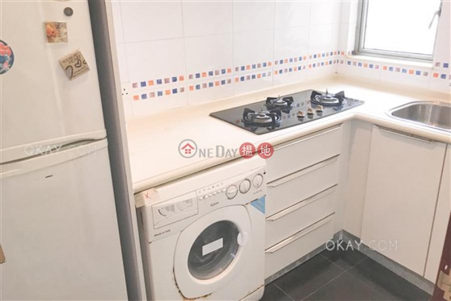 The Merton Low Residential   Rental Listings, HK$ 25,000/ month