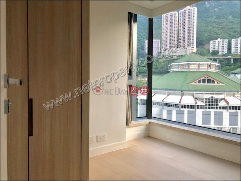 8 Mui Hing Street | High Residential | Rental Listings | HK$ 25,200/ month