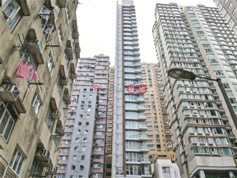 5 Star Street, Middle, Residential, Rental Listings | HK$ 26,000/ month