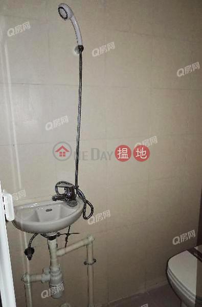 The Austin Tower 2   4 bedroom High Floor Flat for Rent 8 Wui Cheung Road   Yau Tsim Mong, Hong Kong Rental HK$ 85,000/ month