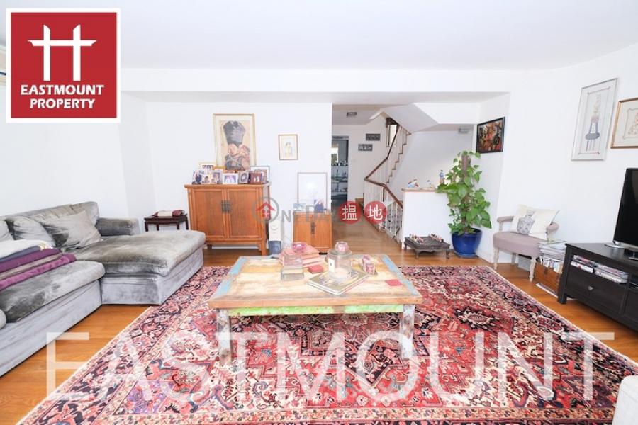House 14 Venice Villa | Whole Building, Residential, Sales Listings HK$ 19.9M