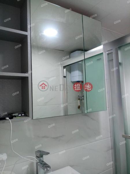 HENTIFF (HO TAT) BUILDING | High, Residential | Rental Listings, HK$ 13,800/ month