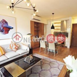 2 Bedroom Flat for Rent in Happy Valley|Wan Chai DistrictResiglow(Resiglow)Rental Listings (EVHK85039)_0