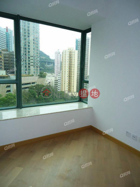 Property Search Hong Kong | OneDay | Residential, Sales Listings | Belcher\'s Hill | 3 bedroom Mid Floor Flat for Sale