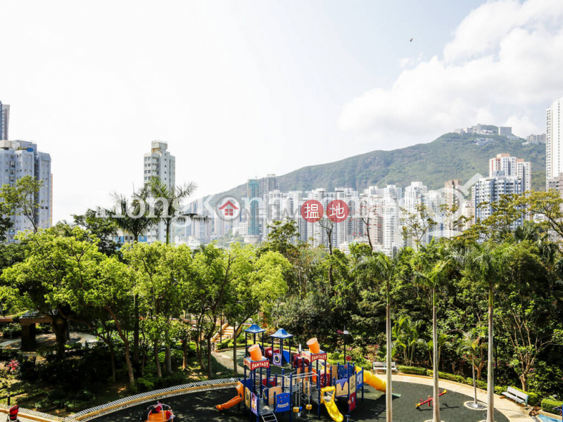 Property Search Hong Kong | OneDay | Residential Sales Listings 2 Bedroom Unit at Tower 3 Trinity Towers | For Sale