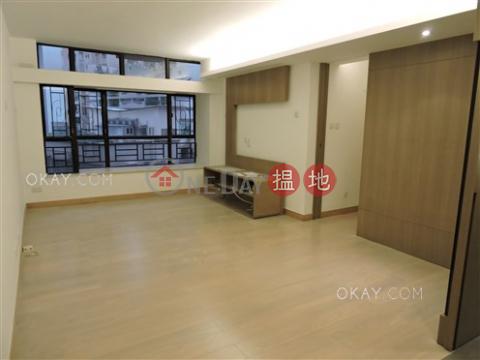 Nicely kept 3 bedroom with parking | Rental|Blessings Garden(Blessings Garden)Rental Listings (OKAY-R724)_0