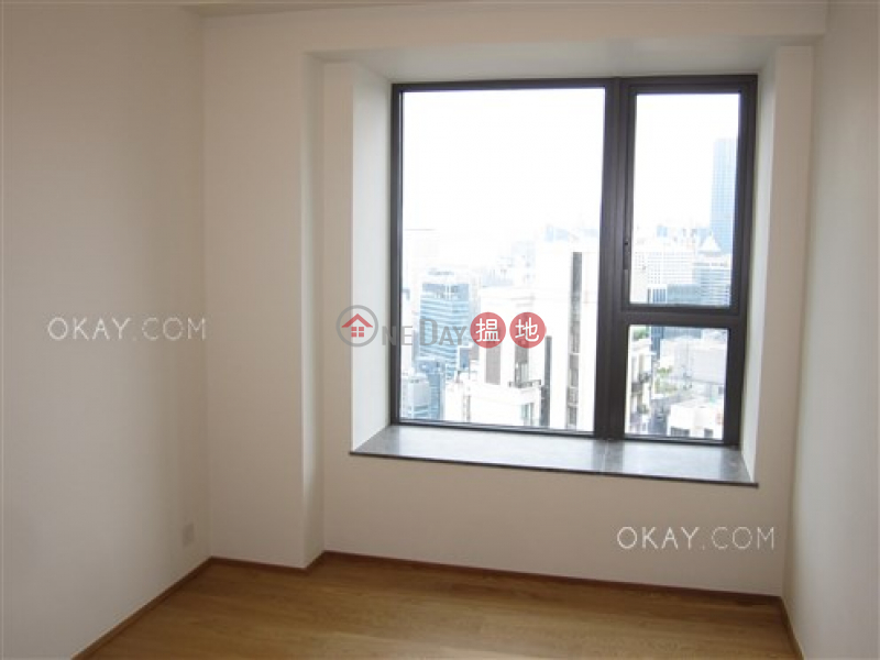 HK$ 68,000/ month Alassio, Western District, Exquisite 2 bedroom on high floor with balcony | Rental