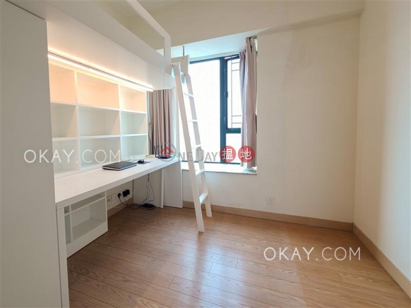 Tasteful 3 bedroom on high floor | Rental 38 Good Shepherd Street | Kowloon City, Hong Kong | Rental HK$ 39,000/ month