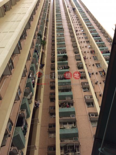 Yat Kong House - Tin Yat Estate (Yat Kong House - Tin Yat Estate) Tin Shui Wai|搵地(OneDay)(3)
