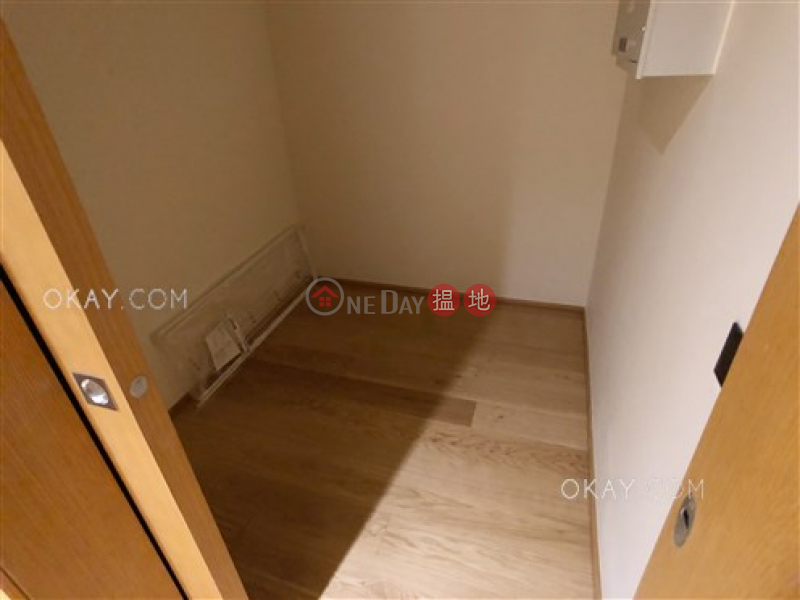 Property Search Hong Kong   OneDay   Residential, Rental Listings   Popular 2 bedroom with balcony   Rental