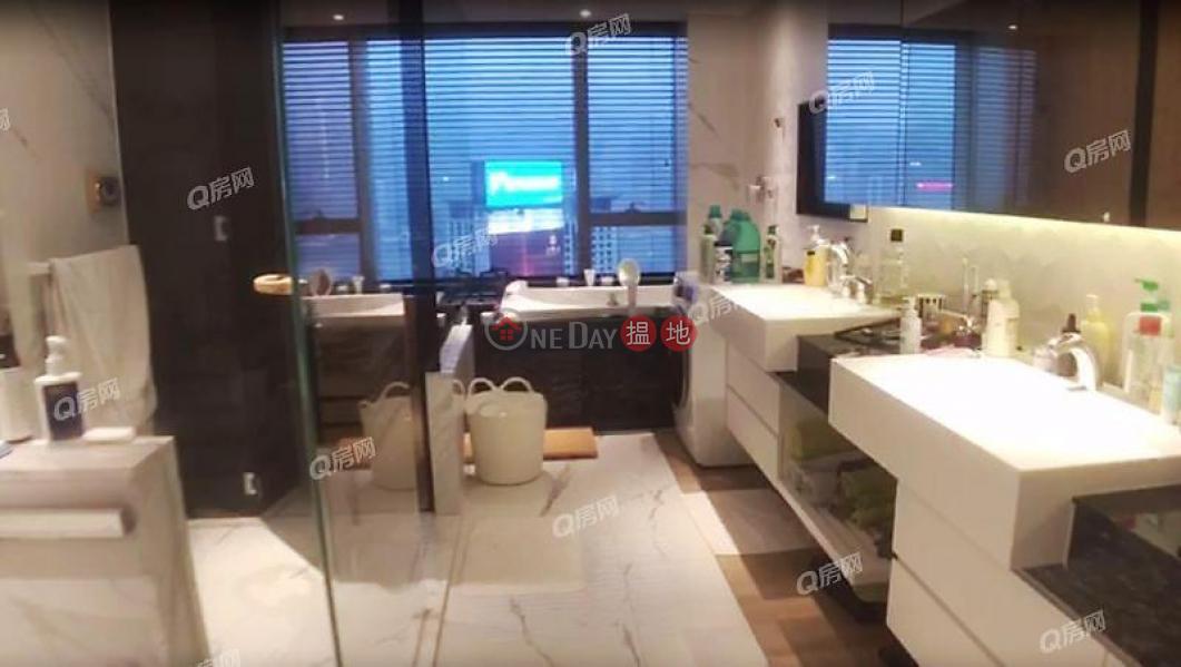 名鑄-中層-住宅出租樓盤HK$ 58,000/ 月