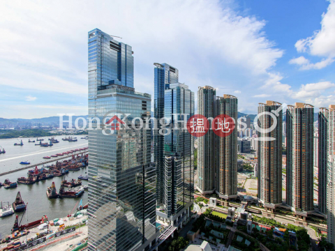 2 Bedroom Unit at The Harbourside Tower 3 | For Sale|The Harbourside Tower 3(The Harbourside Tower 3)Sales Listings (Proway-LID96593S)_0