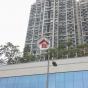 海栢花園4座 (Bayshore Towers Tower 4) 馬鞍山西沙路608號|- 搵地(OneDay)(1)