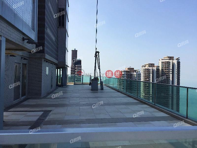 Imperial Kennedy, High, Residential, Sales Listings | HK$ 50M