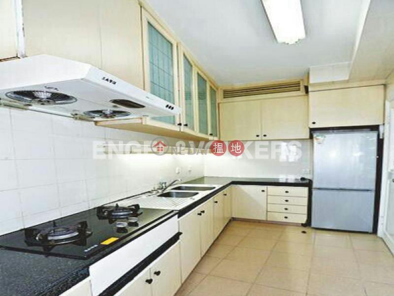 HK$ 2,880萬-寶威閣西區-西半山三房兩廳筍盤出售|住宅單位