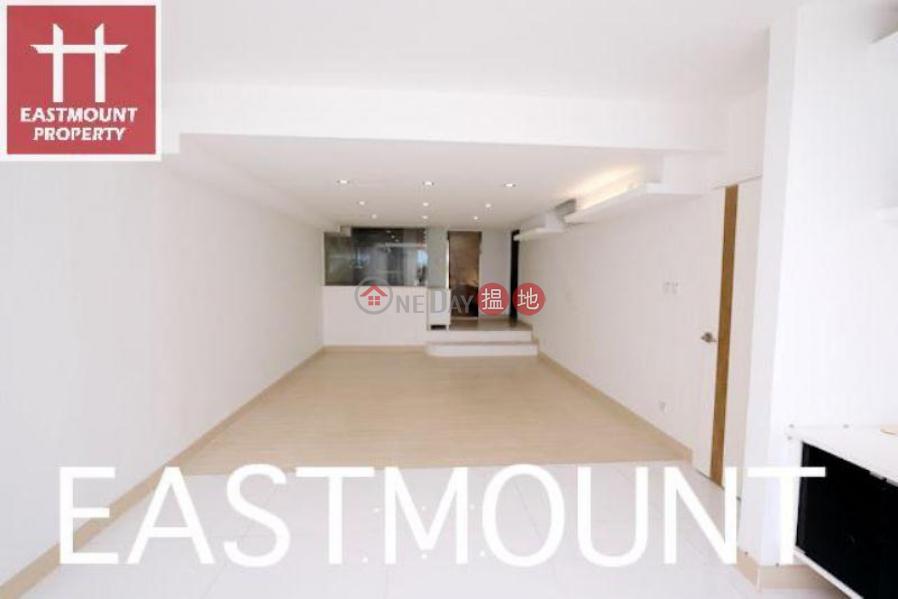 Property ID:2045, Ryan Court 銀林閣 Sales Listings   Sai Kung (EASTM-SCWH942)