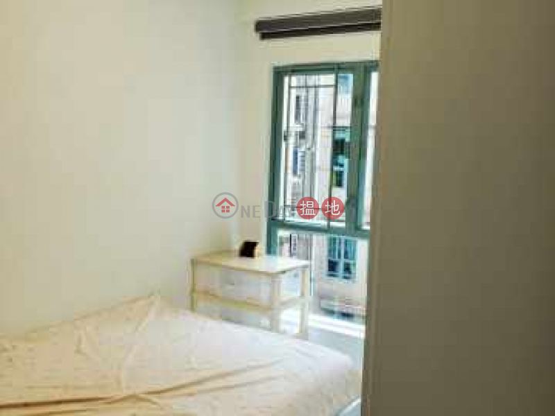 Price negotiable, 8 Mui Shu Hang Road | Tai Po District | Hong Kong, Rental HK$ 30,000/ month