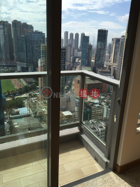 Property Search Hong Kong | OneDay | Residential | Rental Listings, Heya Delight - High floor