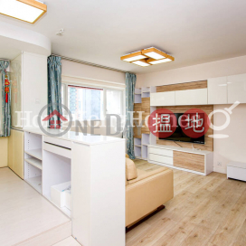 3 Bedroom Family Unit for Rent at Block A Grandview Tower|Block A Grandview Tower(Block A Grandview Tower)Rental Listings (Proway-LID140053R)_3