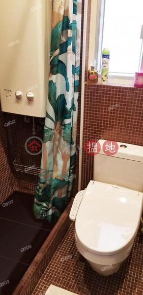 HK$ 18,500/ month 29 Mosque Junction, Western District | 29 Mosque Junction | High Floor Flat for Rent