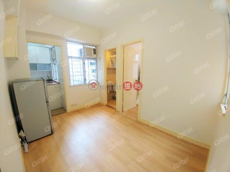 嘉易大廈高層住宅-出售樓盤|HK$ 550萬